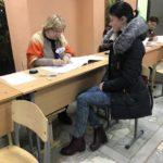 В Тверской области началось голосование на выборах Президента