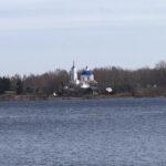 На озере Вселуг в Тверской области откроют туристический центр при участии компании «RussiaDiscovery»