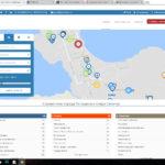 ВИЗИТ-СЕЛИГЕР спасет туризм Селигерского края