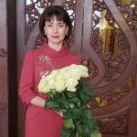 Юбилей судьи Осташковского межрайонного суда