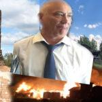 Глава Титов, как эффективный менеджер