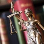 В Осташкове новый мировой судья