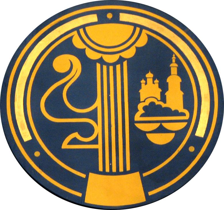 лого ф