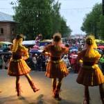 Стала известна Афиша Дня города Осташкова 2018