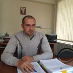 Обращение Главы администрации города Осташкова Сергея Хлебородова