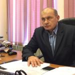 Александр Денисов: Пришла новая слаженная команда