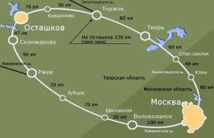 Map_Road_2way_1