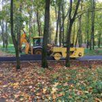 В Тверской области благоустроят дворы и парки