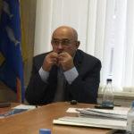 Глава Тузов прогремел на всю страну