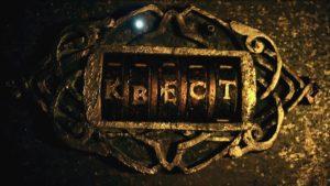 kvest-galereja-101_20151207_1964533740