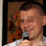 Суд отправил Юрия Ильина в камеру СИЗО