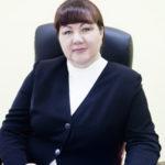 Лариса Резникова: авария в Осташкове была не случайной