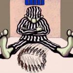 Правосудие в заложниках