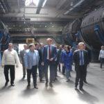 """Кожзавод и """"Звезду"""" поддержит правительство"""