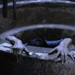 Сразу двое мужчин утонули в колодце на Николо - Рожке