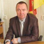 Добывший четыре миллиарда глава в Кувшиново, пойдет под суд