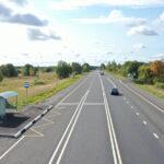 Дорогу Торжок-Осташков полностью отремонтируют за три года