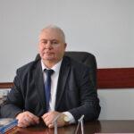 В Осташковском суде новый заместитель