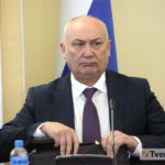 Администрация Титова не подчиняется даже прокуратуре.