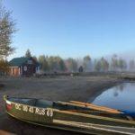 В Тверской области будут развивать сельские клубы