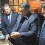 Работникам культуры обещают платить 25950 рублей