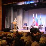 Игорь Руденя: Сделать Осташков современным
