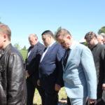 Селигер не попал список шести туробъектов, которые поддержал губернатор