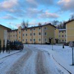 В Житенном монастыре на Селигере открылась гостиница