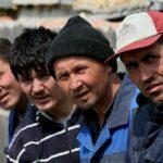 За легализацию иностранцев дали реальный срок