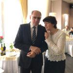 Звезду телеэфира РенТВ пригласили на Селигер
