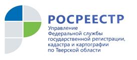 Росреестр выявил 17 сайтов-двойников