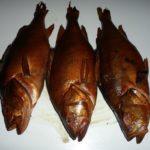 Где купить лучшую селигерскую рыбу?